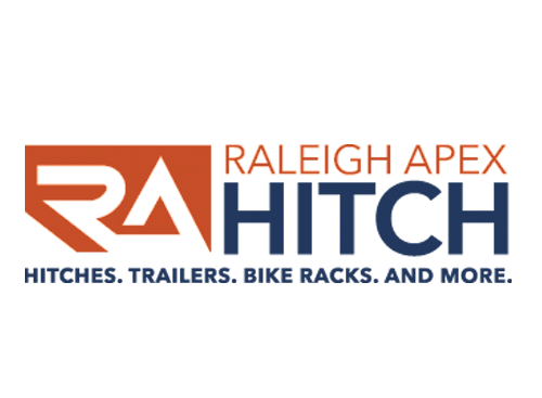 RA Hitch